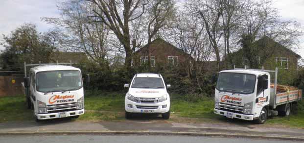 Our vans 2